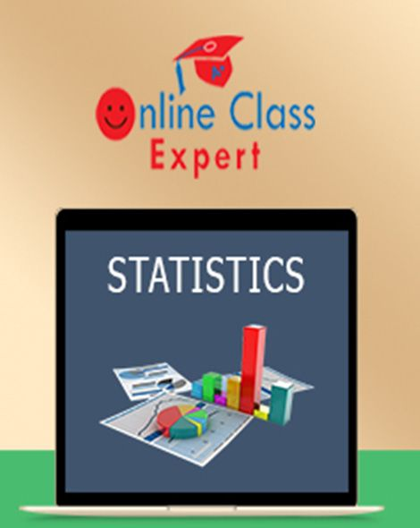 Got an Online or Distance Education Class?
